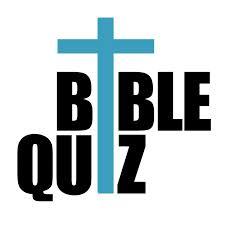 bible-quiz