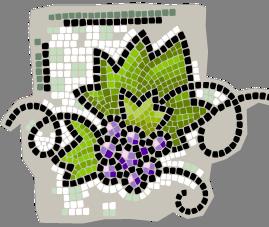 Mosaic Service