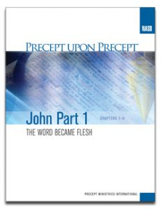 PUP_Cover_JohnPart1.indd
