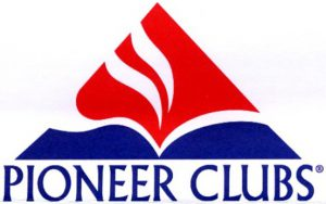 pioneer_club_logo